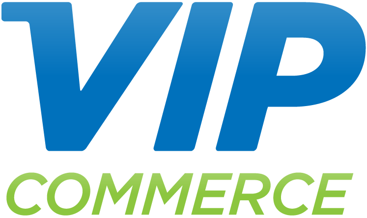 www.vipcommerce.net