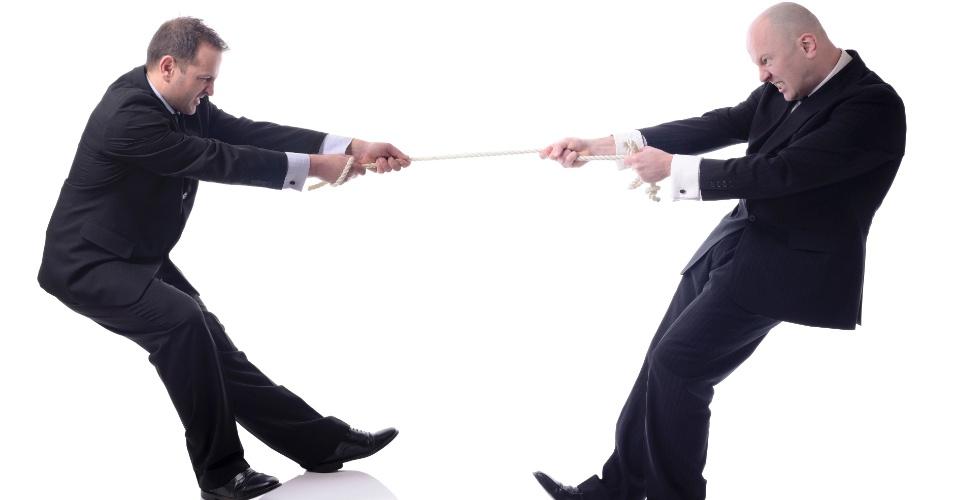 cabo-de-guerra-executivos